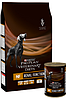 PVD Canine NF Почечной недостаточности, 400 гр