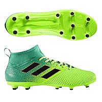 Футбольные бутсы Adidas Ace 17.3 Primemesh FG BB1016