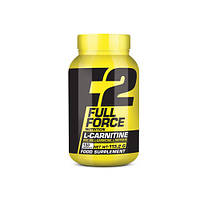 Жиросжигатель F2 Full Force L-Carnitine (150 caps)