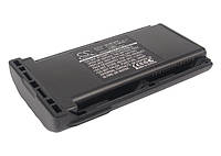 Аккумулятор Icom IC-F4161DS (940mAh ) CameronSino