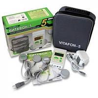 Виброакустический аппарат Витафон-5