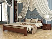 Деревяная кровать Афина Естелла Киев
