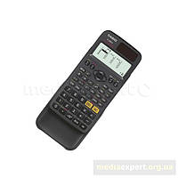 Калькулятор casio fx-85ex classwiz