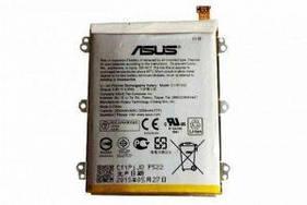 Аккумулятор для Asus ZenFone 2 ZE500CL, ZE550KL, ZE550ML, ZE551ML (C11P1424) 2900mAh