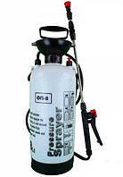 Опрыскиватель пневматический Forte ОП-5 (5 л) Купить Цена