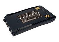 Аккумулятор EADS Matra HR5932 (2000mAh ) CameronSino