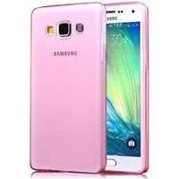 Samsung A300h DUOS pink