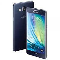 Samsung A300h DUOS black, фото 1