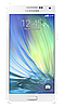 Samsung A500h DUOS gold