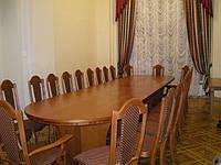 Столовая группа для кабинета, офиса