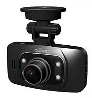 Видеорегистратор Globex GU-DVF003 (разрешение 1920 х 1080р, ночной режим)