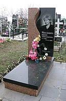 Памятники на кладбище цена фото 4 кв м цена на памятники из гранита у женщин