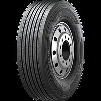 Грузовые шины Hankook AL10+ 22.5 355 L (Грузовая резина 355 50 22.5, Грузовые автошины r22.5 355 50)