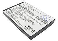 Аккумулятор Sony BBTY0538001 (1080mAh ) CameronSino