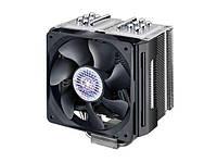 Кулер процессорный Cooler Master TPC 812 (775/1150/1155/1156/1366/2011/AM2/AM2+/AM3/AM3+/FM1/FM2)