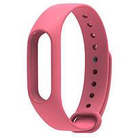 Ремінь для браслету Xiaomi Ремешок для браслета Mi Band 2 Pink