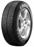 Pirelli P6000  (185/70R15 89W)