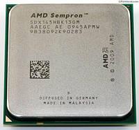 Процессор AMD Sempron LE-145 AM3 Tray (SDX145HBK13GM)