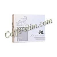 Порошок для женского либидо из Китая Серебряная Лиса  Silver Fox ( 1 стик ) Порошок