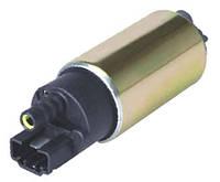 Бензонасос ( Электробензонасос ) погружной на ВАЗ  LADA высокого давления 0 580 454 001