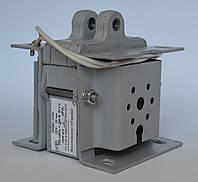 Электромагнит ЭМИС 3100-00УЗ, фото 1