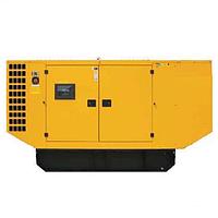 Дизельный генератор AD 220 M.A.B. POWER SYSTEMS