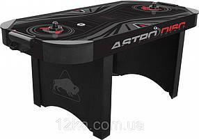 АЭРОХОККЕЙ Astrodisc 6FT Buffalo