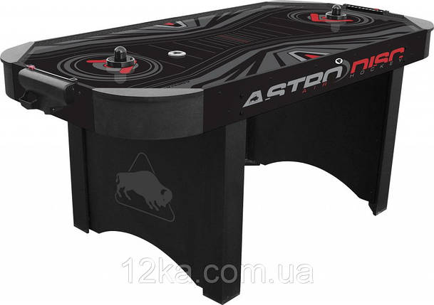 АЭРОХОККЕЙ Astrodisc 6FT Buffalo, фото 2