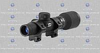 Прицел оптический Пр-2,5x20-BSA MHR /29-82