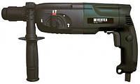 Отбойный молоток  VERTEX (VR - 1410)