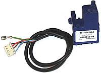 Трансформатор розжига высоковольтный 504 NAC, артикул 0.504.010 (050410), код сайта 0554