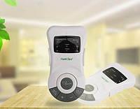 Аппарат для носа HailiCare фототерапия+электростимуляция