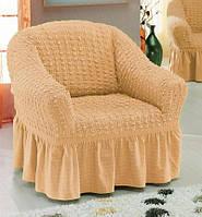 Чехлы на кресло Турция