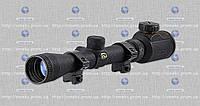 Прицел оптический Пр-3-9x32E-BSA MHR /05-63