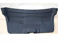 Шумоизоляция крышки багажника Aveo 3 / Авео 3,  96650437