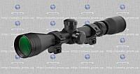 Прицел оптический Пр-3-9x40-BSA-Huntsman MHR /35-23