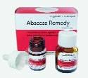 Материал для лечения корневых каналов abscess remedy
