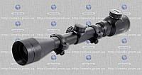 Прицел оптический Пр-3-12x40 E-T MHR /37-33