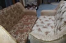 Кресло-кровать Марго 900х920мм   70х190 Luxor / Virkoni , фото 2