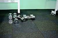 Покрытия для спортзала, фото 1