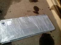 Порог обшивки фольцваген т4 (левый), фото 1