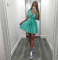 """Платье женское  """" Показ"""", фото 1"""