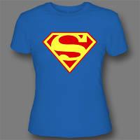 Нанесение на футболки флекс, сублимация