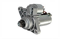 Стартер CS1330, 12V-1.0kW-10t, на VW Polo, Skoda Octavia, Fabia, Roomster