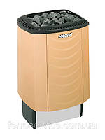 Электрическая печь для сауны Harvia Sound M80, фото 1