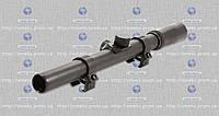 Прицел оптический Пр-4x15-T MHR /05-4