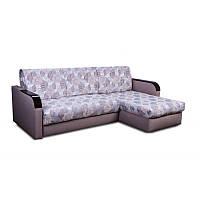 Угловой диван-кровать Favorite (Фаворит), спальное место 2,2