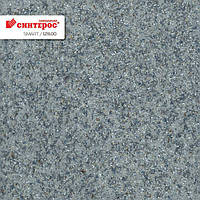 Линолеум Tarkett-Sinteros Smart 121600