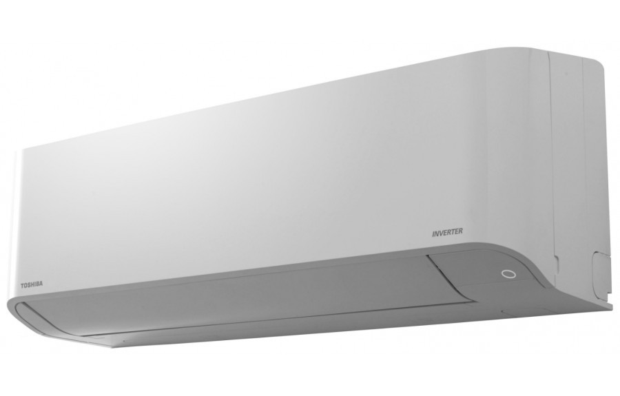 Кондиционер Toshiba RAS-05BKVG-EE/RAS-05BAVG-EE