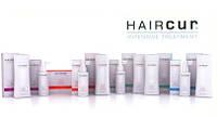 Интенсивное лечение волос Haircur